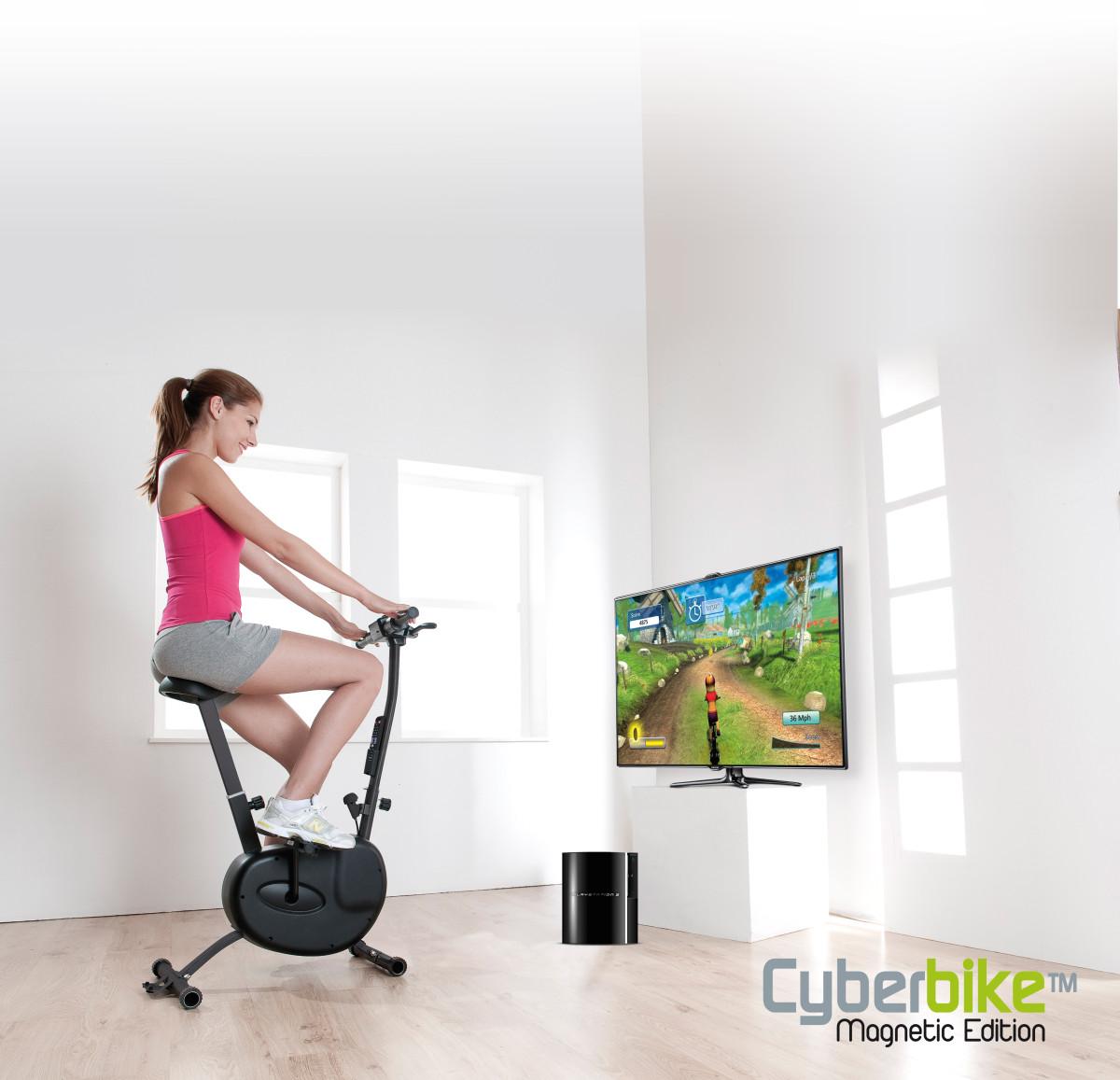 Ciberbike-jugar-ps3