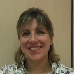 Dra. Alicia Solé Medina